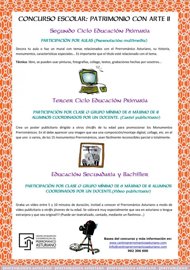 cartel-patrimonio-concurso-escolaresredes