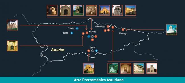 mapa__prerromanico_02