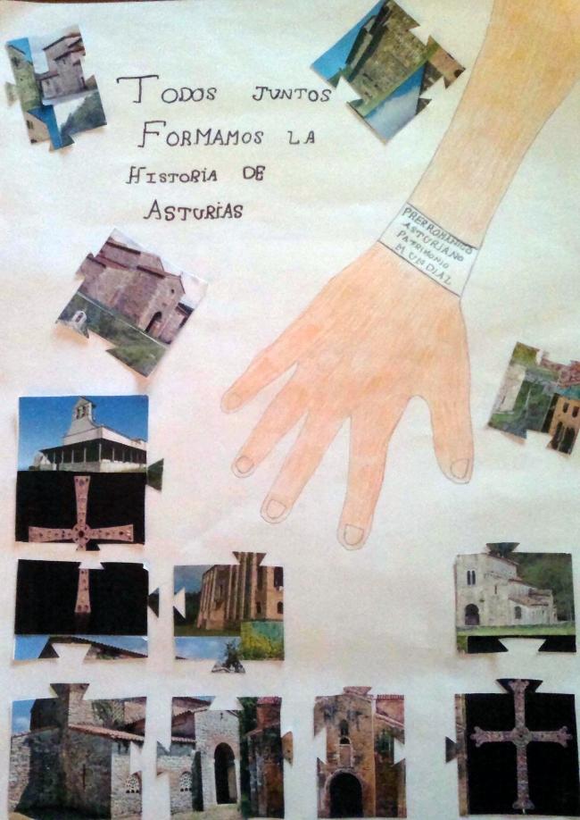 poster_pulsera_prerromanico